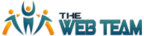 The Web Team